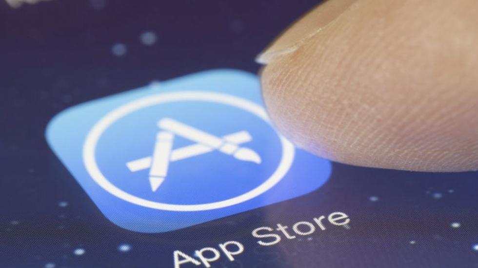 5 мегаполезных приложений для вашего iPhone